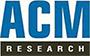 ACM 리서치-2020.jpg