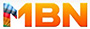 MBN-로고.jpg