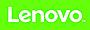 레노버-로고2016.jpg