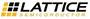 래티스반도체-2020.jpg